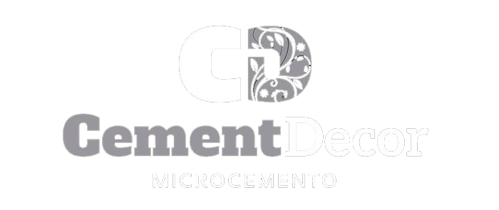 Microcimento Cement Decor